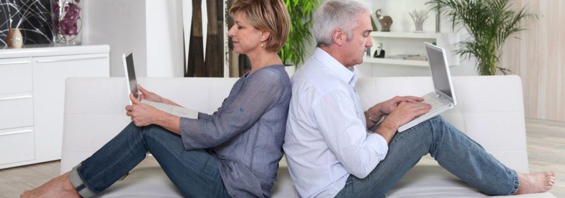 MARITAL PROPERTY PLANNING